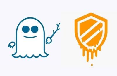 meltdown-spectre-malware