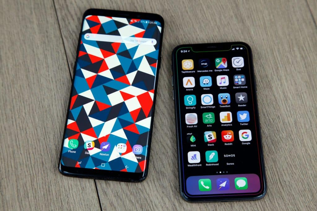 Galaxy S10 Archives - Spearhead Multimedia