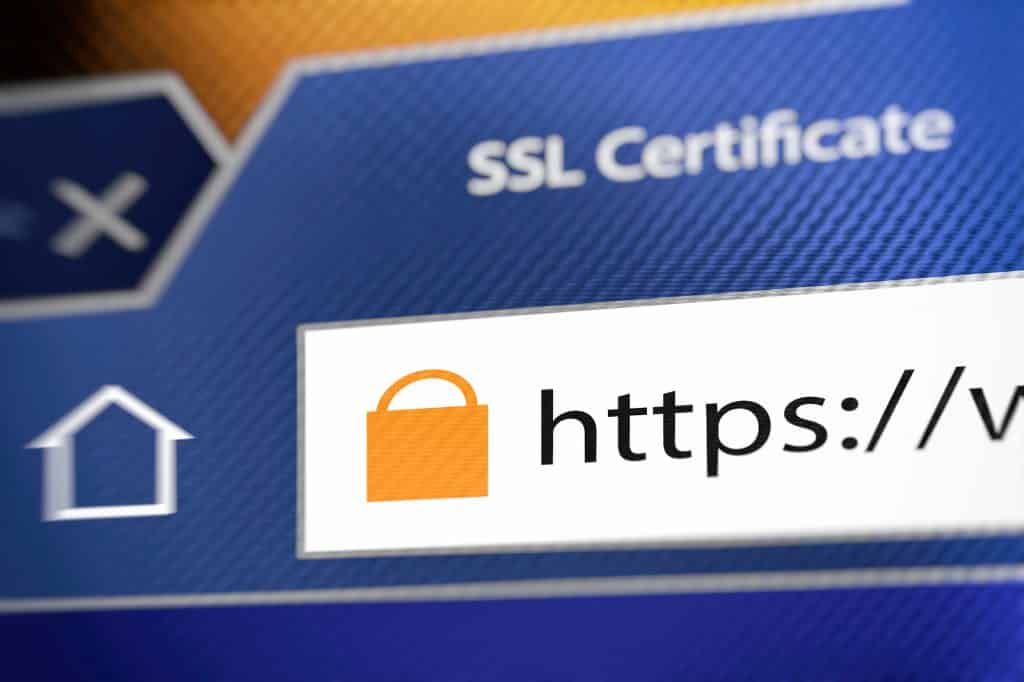 Spearhead-Multimedia-offers-SSL-Certificates