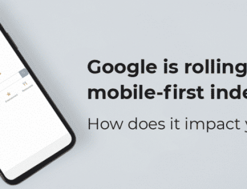 Mobile-First Indexing: Your Guide to Google's Big Shift