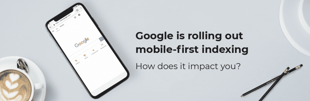 Google-mobile-indexing