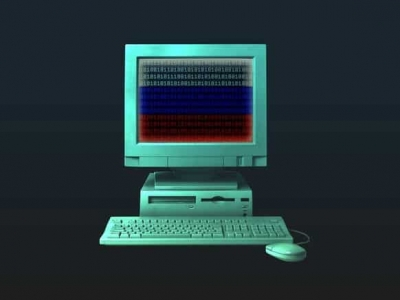 old-style-computer