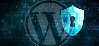 wordpress-locked