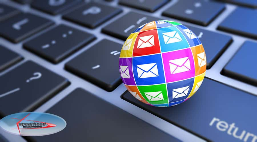 why-Building-an-Email-List-is-so-Important