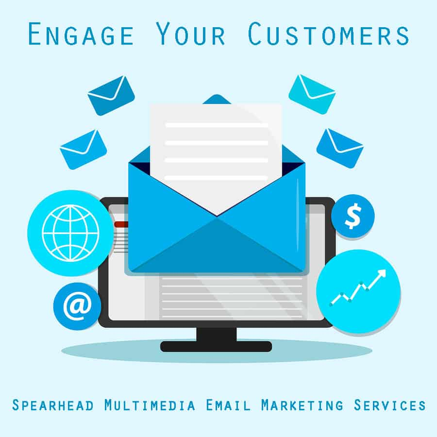 Spearhead-Multimedia-Email-Marketing-Services
