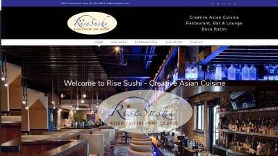 rise-sushi-boca
