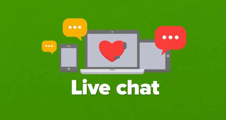 The benefits of Jivo Live Chat software