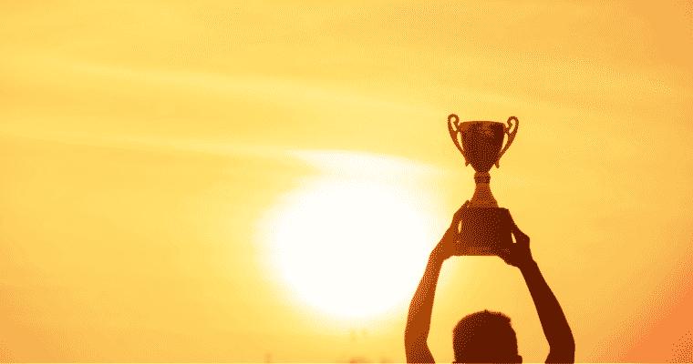 Be an SEO champion