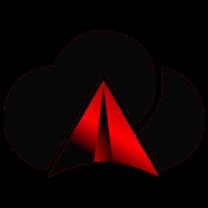 Spearhead Multimedia Website Design and Hosting