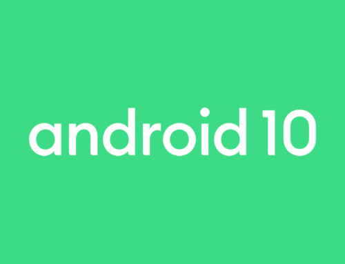Android 10: 8 of the best features and how to use them