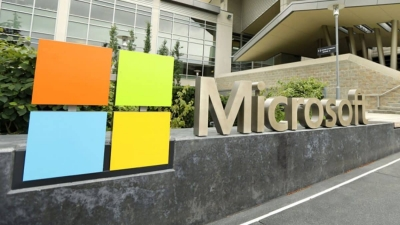 There are many ways you can get Microsoft Office for free. (AP)