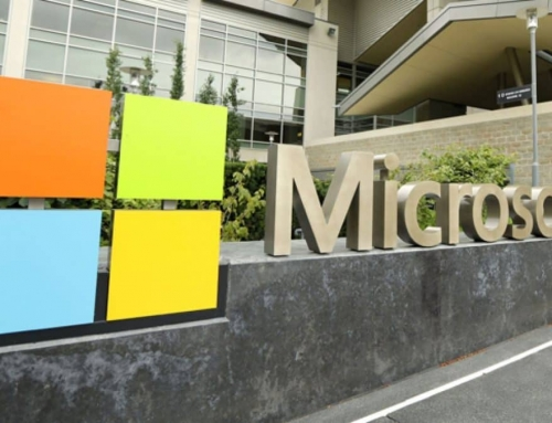 All the ways you can get Microsoft Office for free