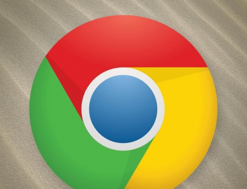 Google finally solves this common browser problem. Try it out now