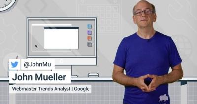 john-mueller-google