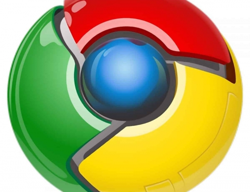 Google plans to give slow websites a new badge of shame in Chrome