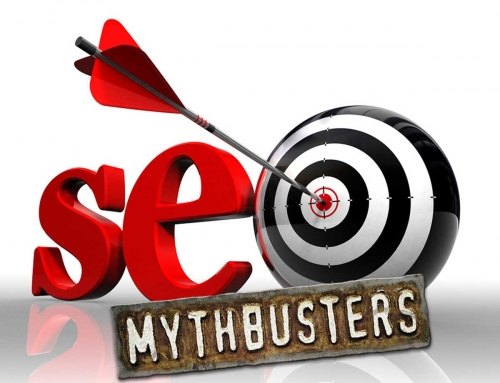 10 SEO myths busted by an ex-Googler