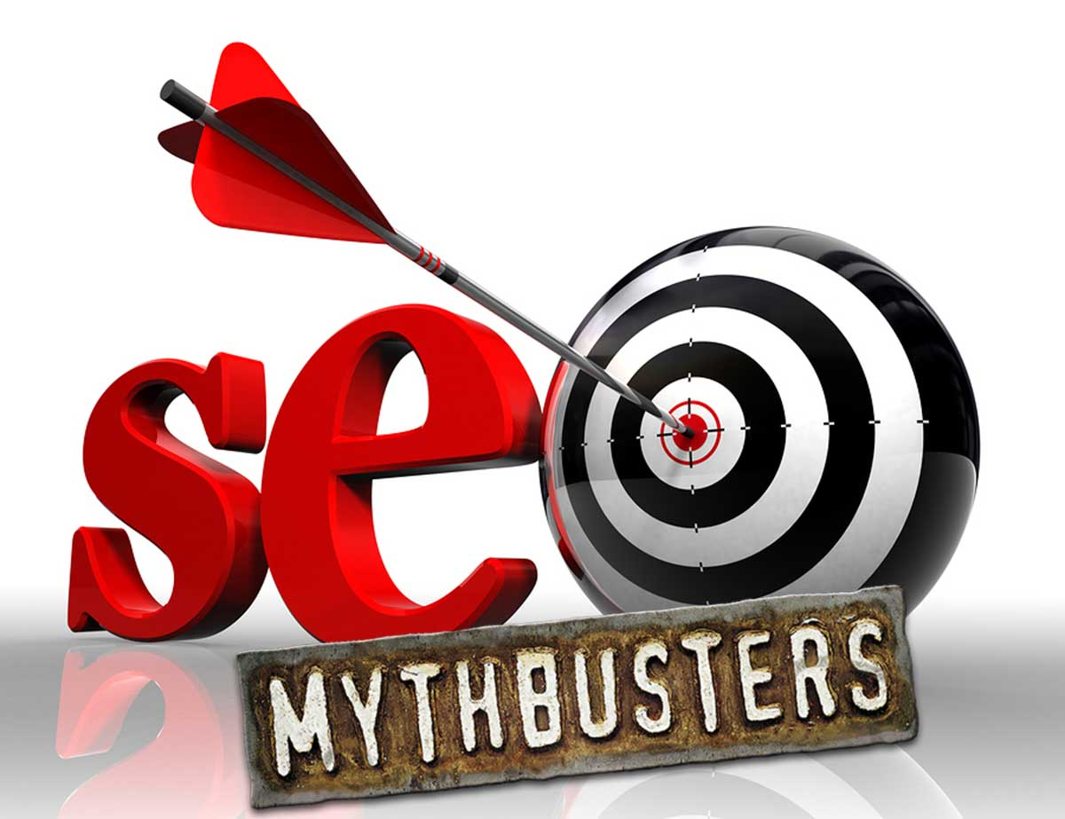 seo-myths-busted