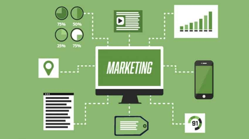 In-2020-Authentic-Marketing-Will-be-Key-for-Your-Business