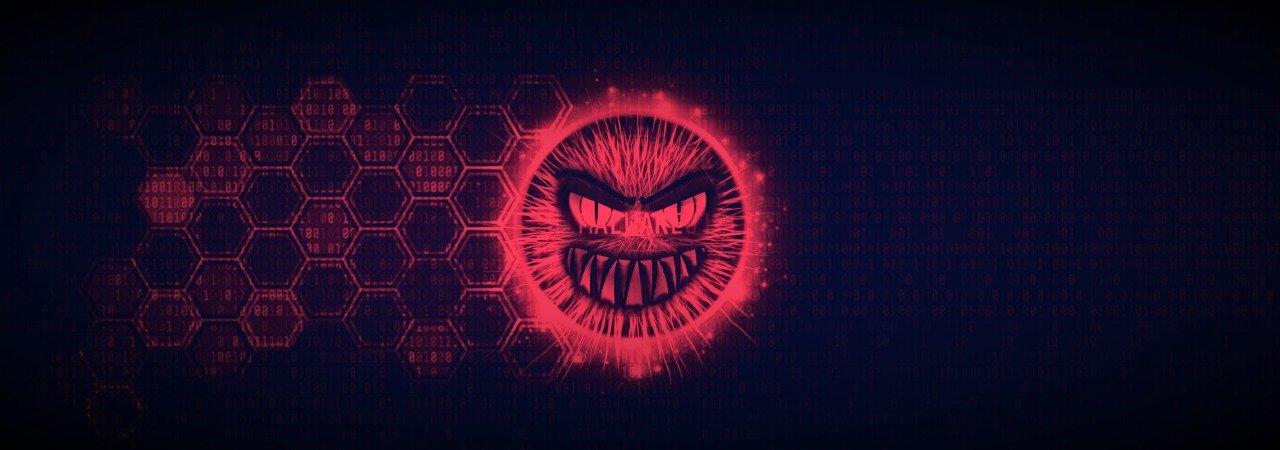 New Chrome Password Stealer Sends Stolen Data to a MongoDB Database