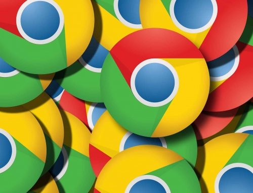 Is your Google Chrome browser feeling slow? Here's how to speed it up in less than 5 minutes