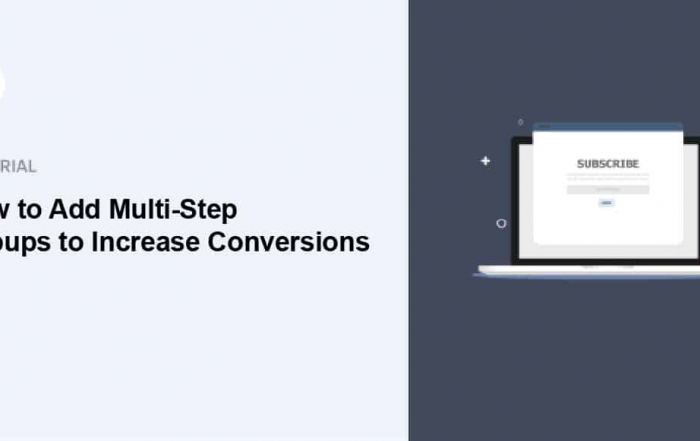 Multi-step-popups-featured-image-min