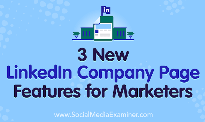 linkedin-company-page-features-marketing