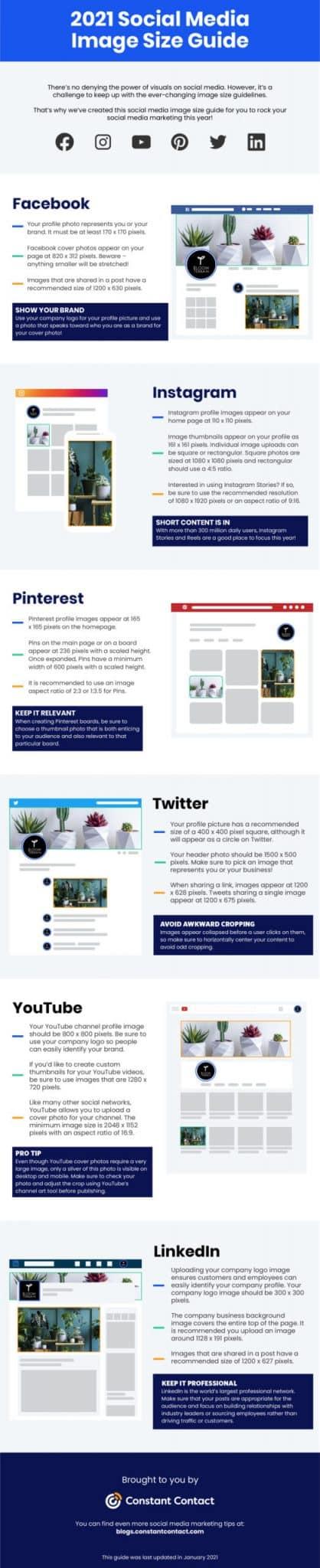 2021-social-media-image-size-guide