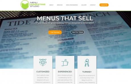 menu-marketing-studio-website