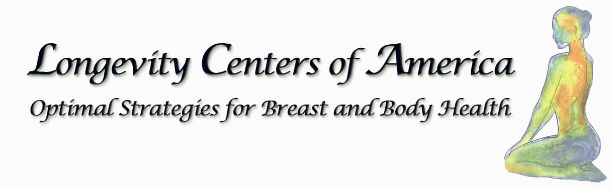 longevity-centers-of-america-logo