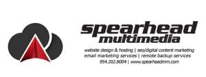 spearhead-multimedia-website-design-and-hosting