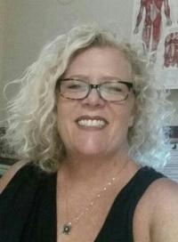 Tammy Leiner, CCT Level 3