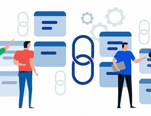 How to Build Backlinks – 5 Quality Tips