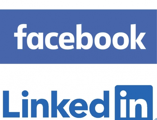 Why is LinkedIn becoming Facebook?
