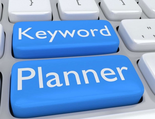 Changes to Google Keyword Tools and How to Maximize Success While Using Them